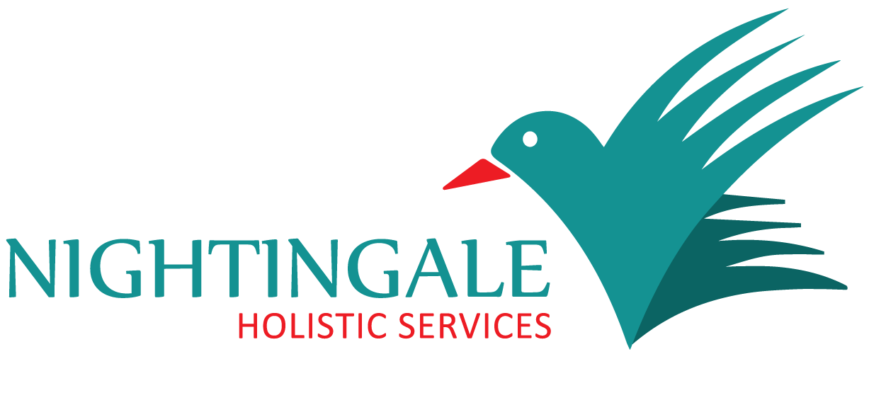 Nightingale Holistic Services | Supported living service for young people with Autism based in Caterham