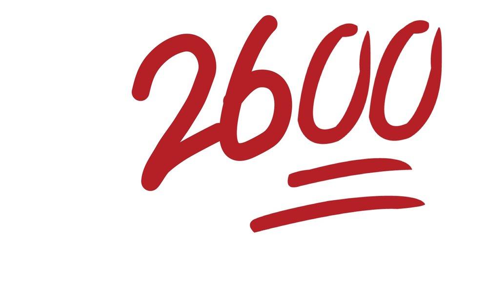 AJrefugee-2600.jpg