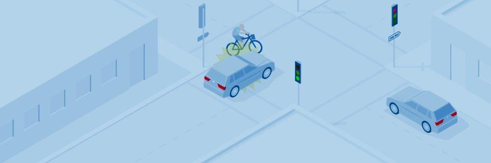 NokiaMWC-Intro.jpg
