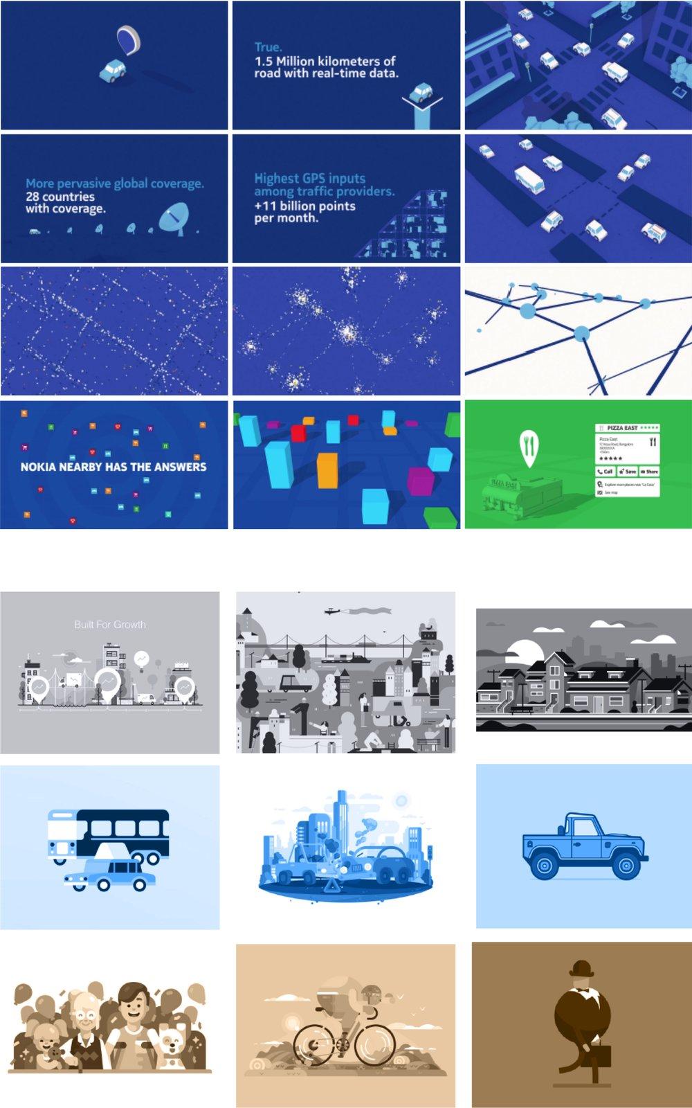 NokiaMWC-Moodboards2.jpg