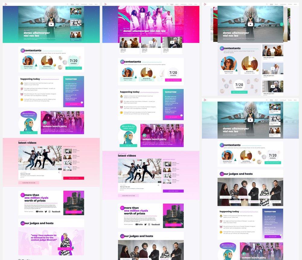 Sadeem UI-DesktopExpl.jpg