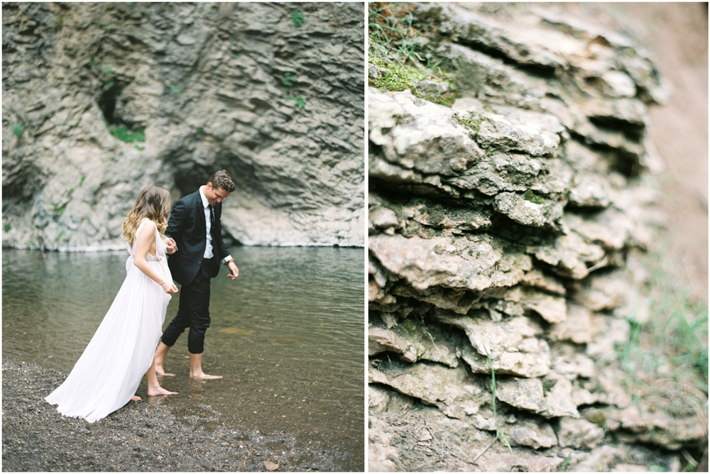 Boise Idaho Wedding, Journalism, Natural Photographer