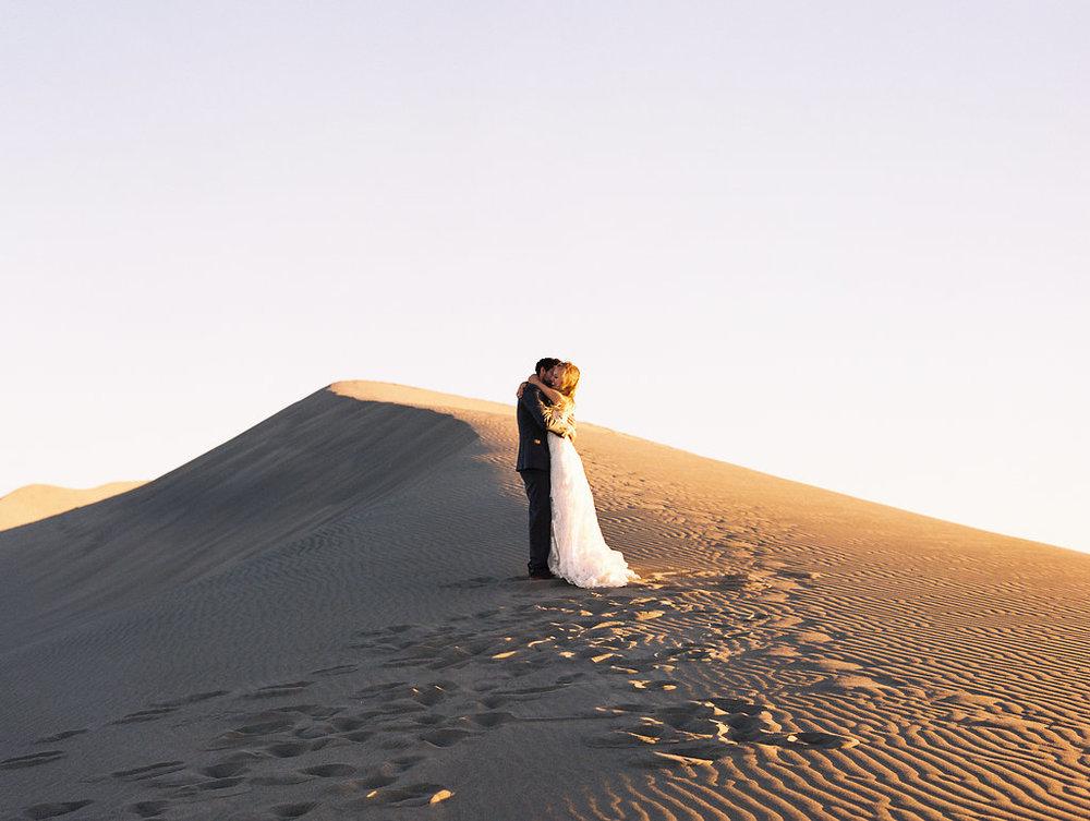 Wedding Photographers in Idaho