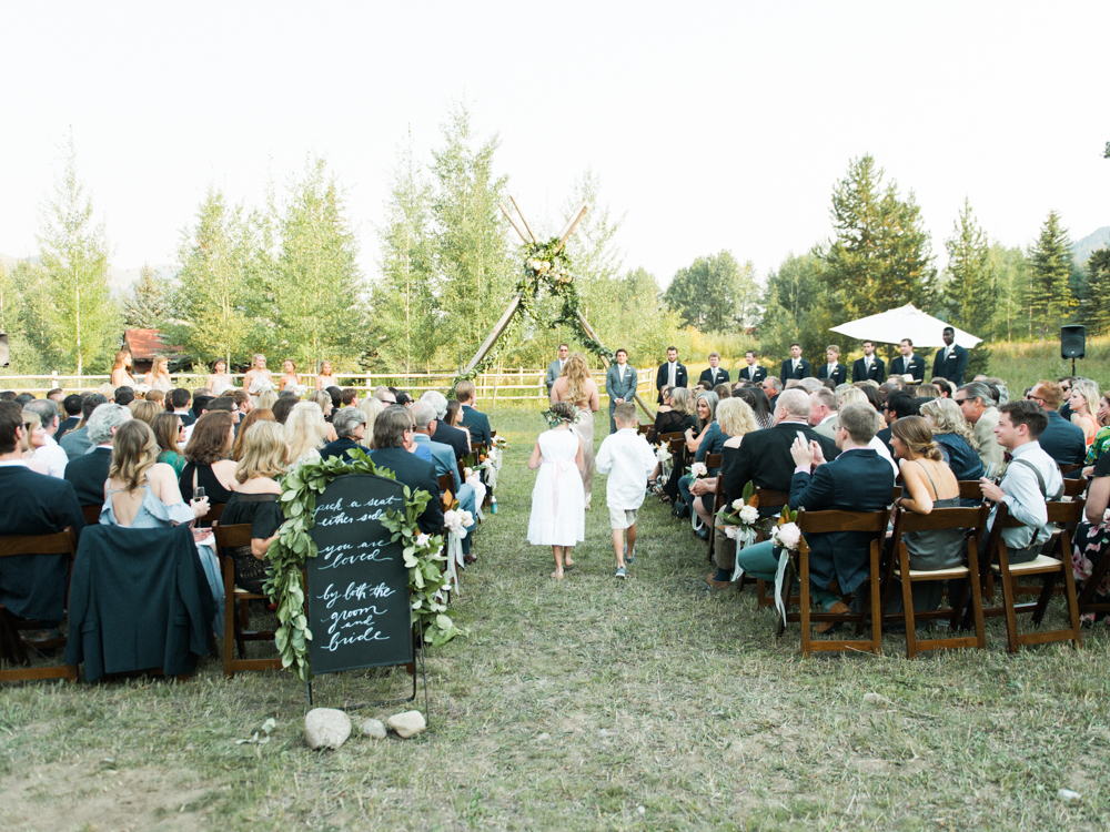 Sun Valley Wedding Photographer. Jenny Losee.-74.jpg