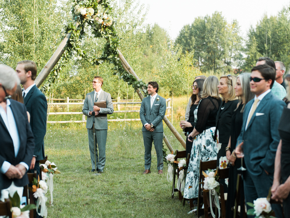 Sun Valley Wedding Photographer. Jenny Losee.-75.jpg