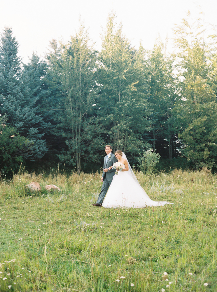 Sun Valley Wedding Photographer. Jenny Losee.-77.jpg