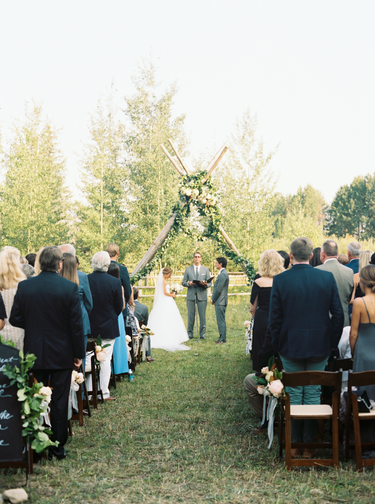 Sun Valley Wedding Photographer. Jenny Losee.-78.jpg