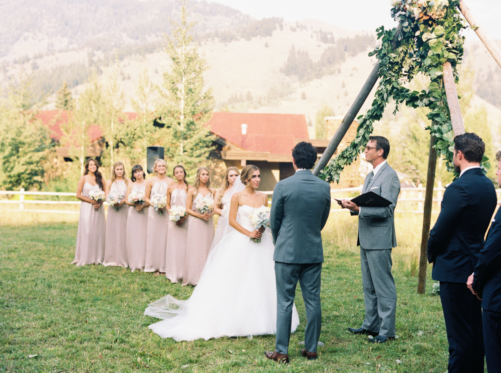 Sun Valley Wedding Photographer. Jenny Losee.-83.jpg