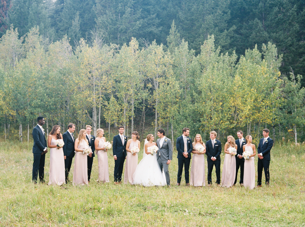 Sun Valley Wedding Photographer. Jenny Losee.-88.jpg