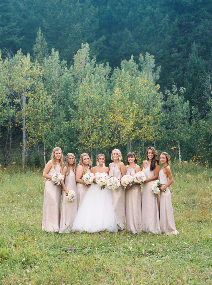 Sun Valley Wedding Photographer. Jenny Losee.-94.jpg