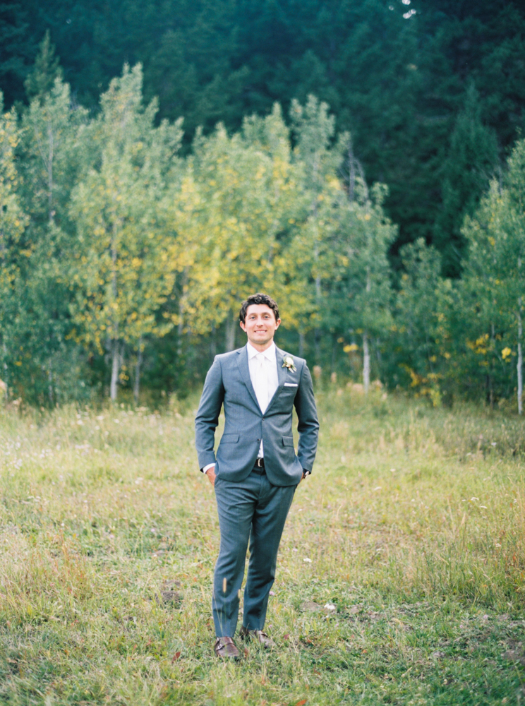 Sun Valley Wedding Photographer. Jenny Losee.-96.jpg