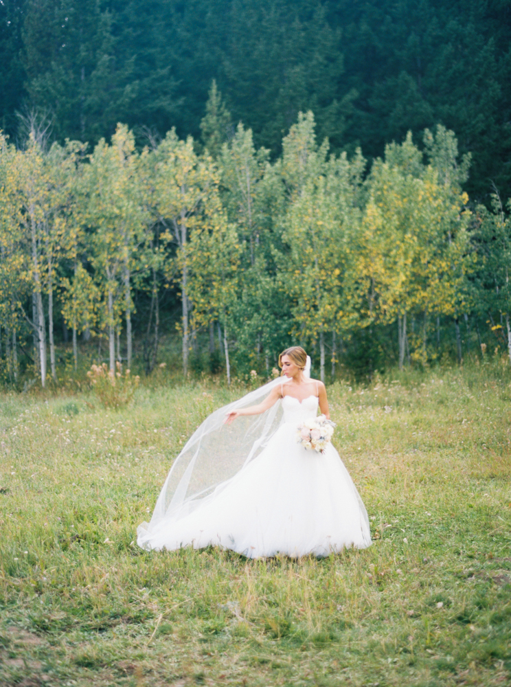Sun Valley Wedding Photographer. Jenny Losee.-99.jpg