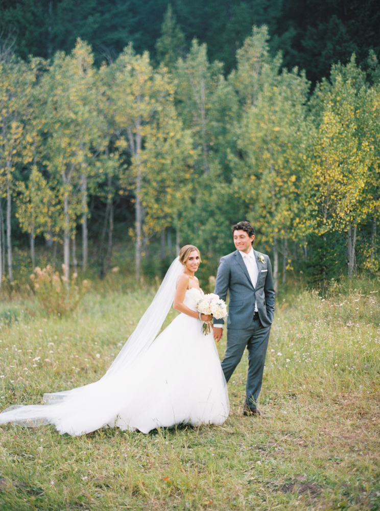 Sun Valley Wedding Photographer. Jenny Losee.-104.jpg