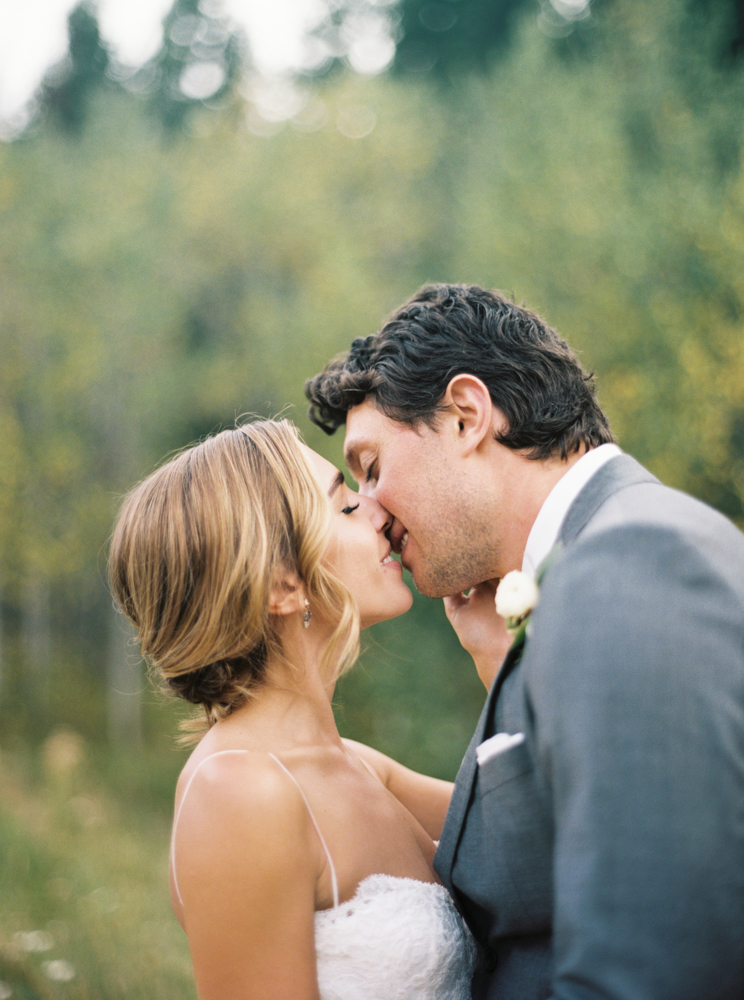 Sun Valley Wedding Photographer. Jenny Losee.-109.jpg