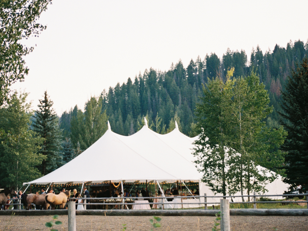 Sun Valley Wedding Photographer. Jenny Losee.-132.jpg
