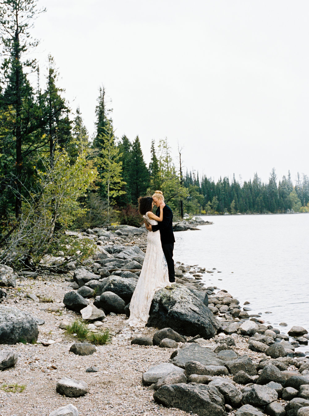Wedding Photographer Jenny Losee (3 of 3).jpg