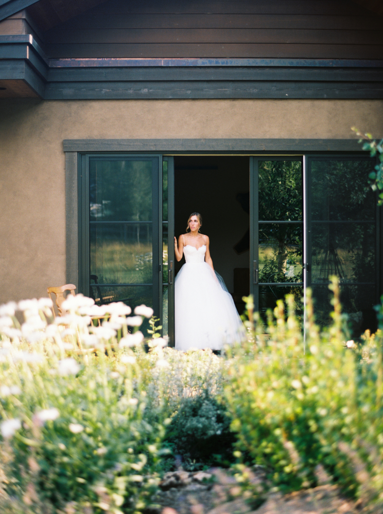 Sun Valley Photographer