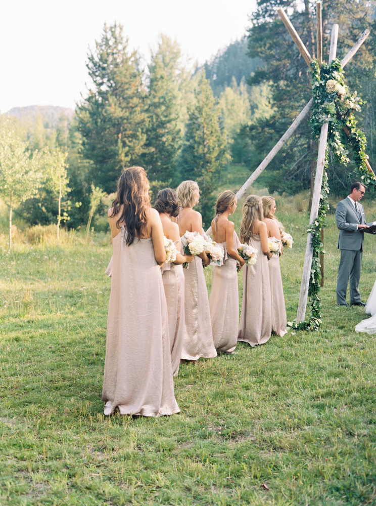 Sun Valley Wedding Photographer. Jenny Losee.-80.jpg