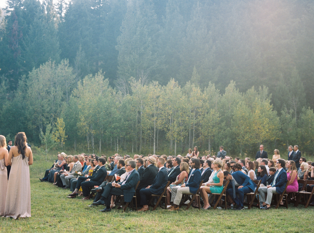 Sun Valley Wedding Photographer. Jenny Losee.-81.jpg