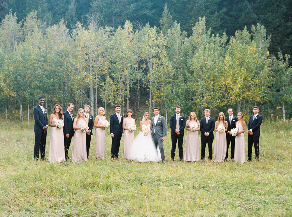 Sun Valley Wedding Photographer. Jenny Losee.-87.jpg