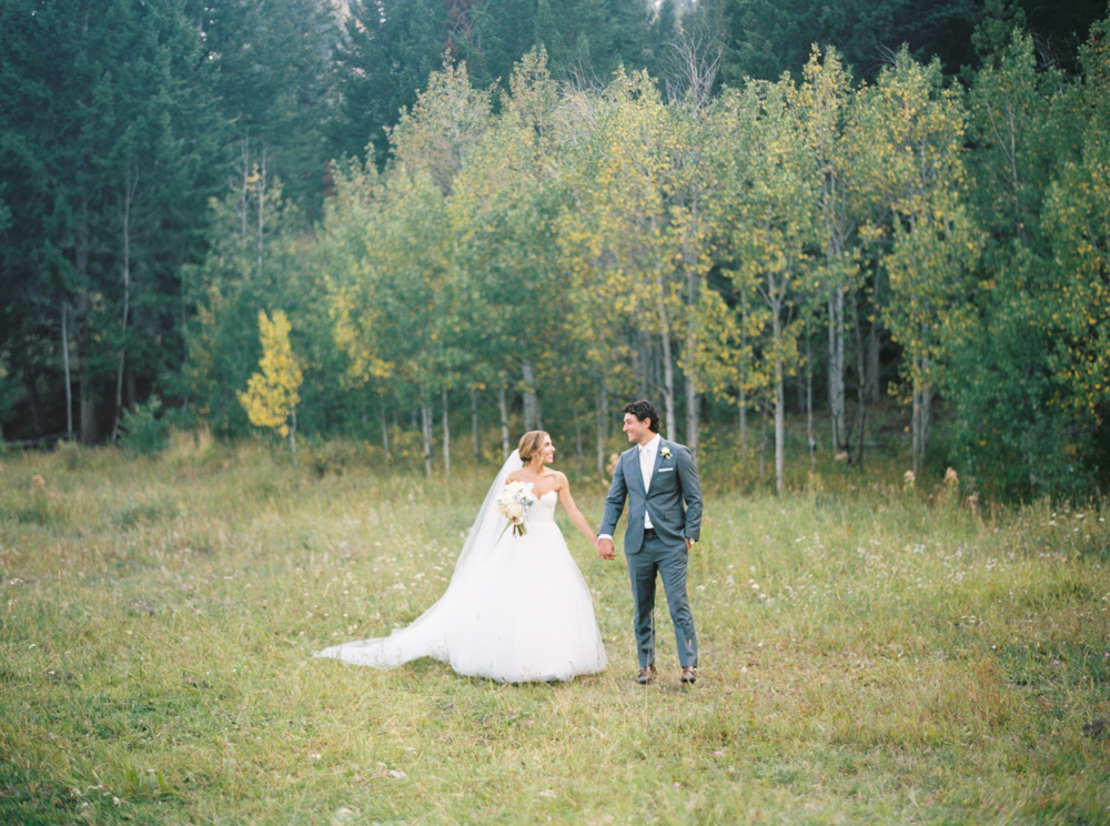 Sun Valley Wedding Photographer. Jenny Losee.-106.jpg