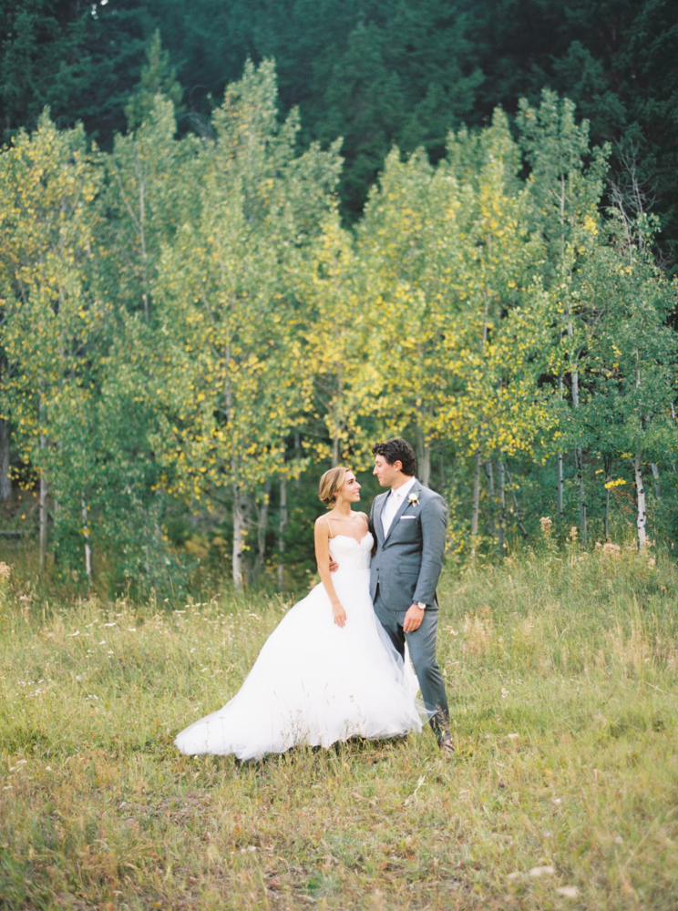 Sun Valley Wedding Photographer. Jenny Losee.-116.jpg