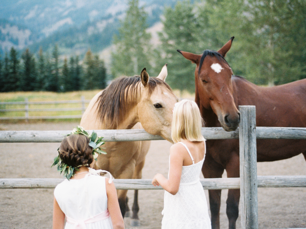 Sun Valley Wedding Photographer. Jenny Losee.-165.jpg