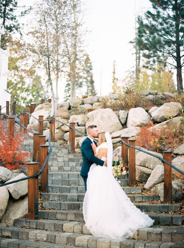 McCall Wedding Photographer Jenny Losee (47 of 54).jpg