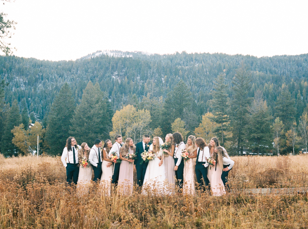 McCall Wedding Photographer Jenny Losee (30 of 54).jpg