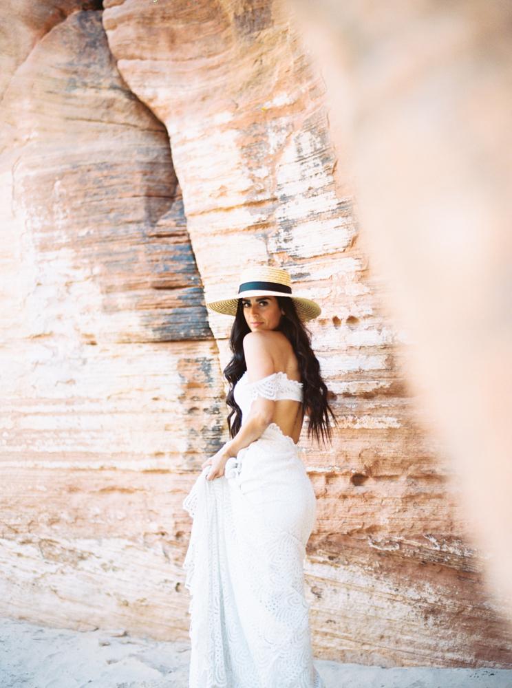 Zion Wedding Photographer Jenny Losee (2 of 41).jpg
