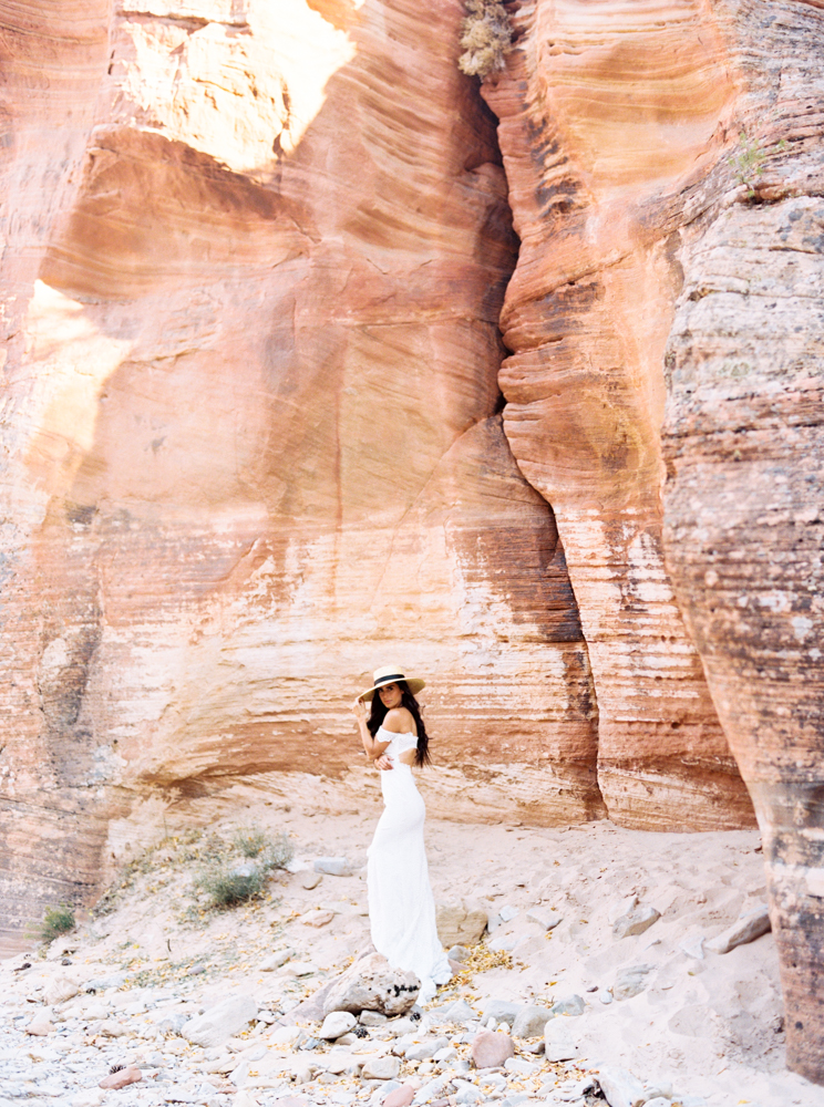 Zion Wedding Photographer Jenny Losee (3 of 41).jpg