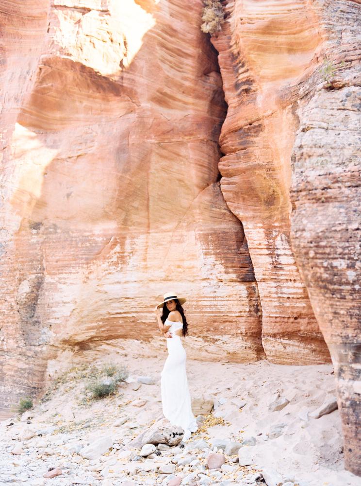 Zion Wedding Photographer Jenny Losee (3 of 41).jpg