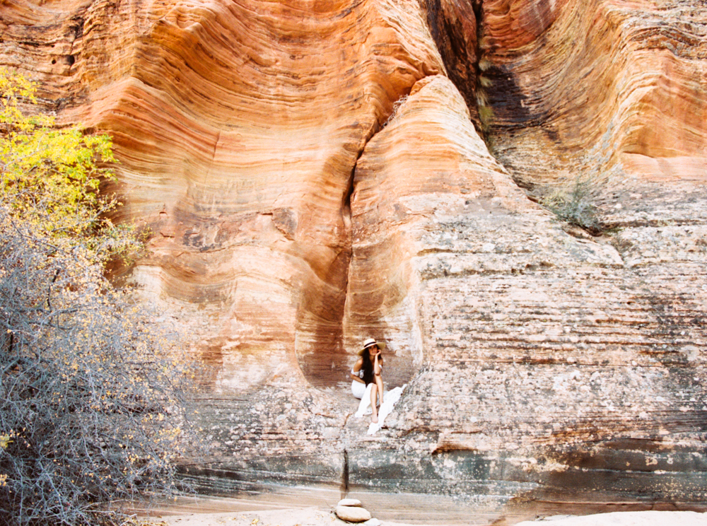 Zion Wedding Photographer Jenny Losee (4 of 41).jpg