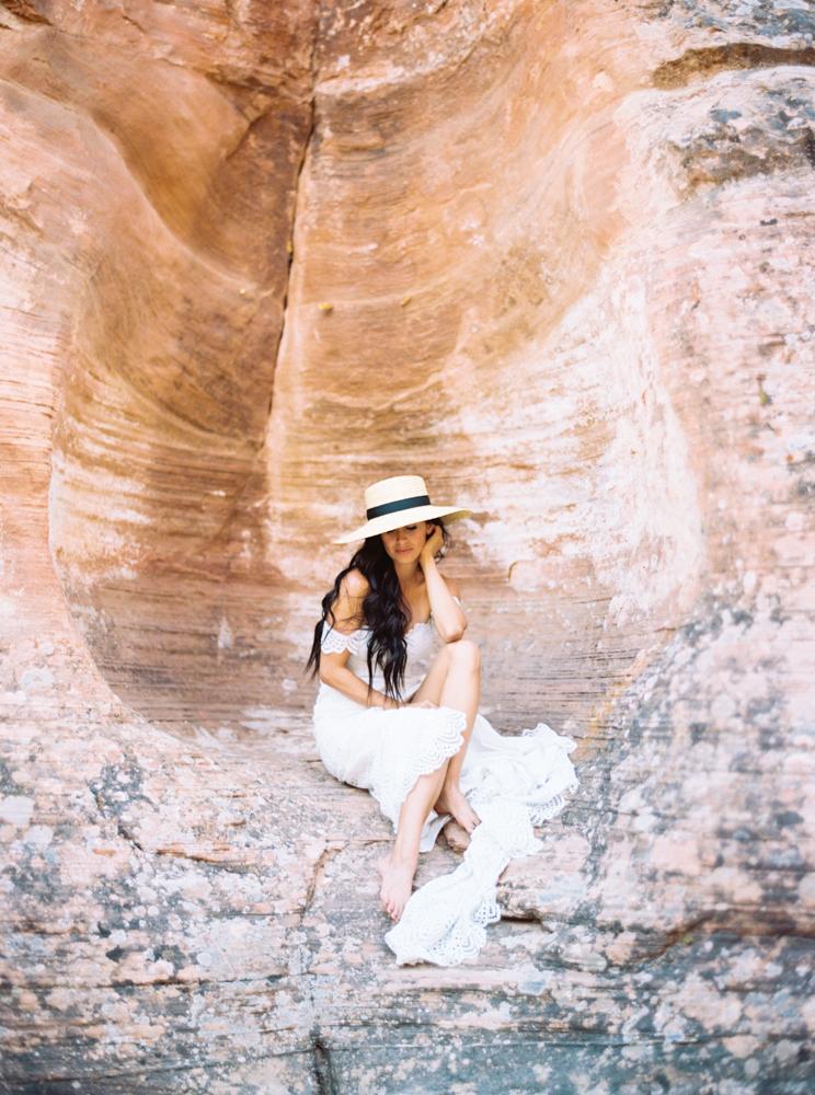 Zion Wedding Photographer Jenny Losee (6 of 41).jpg