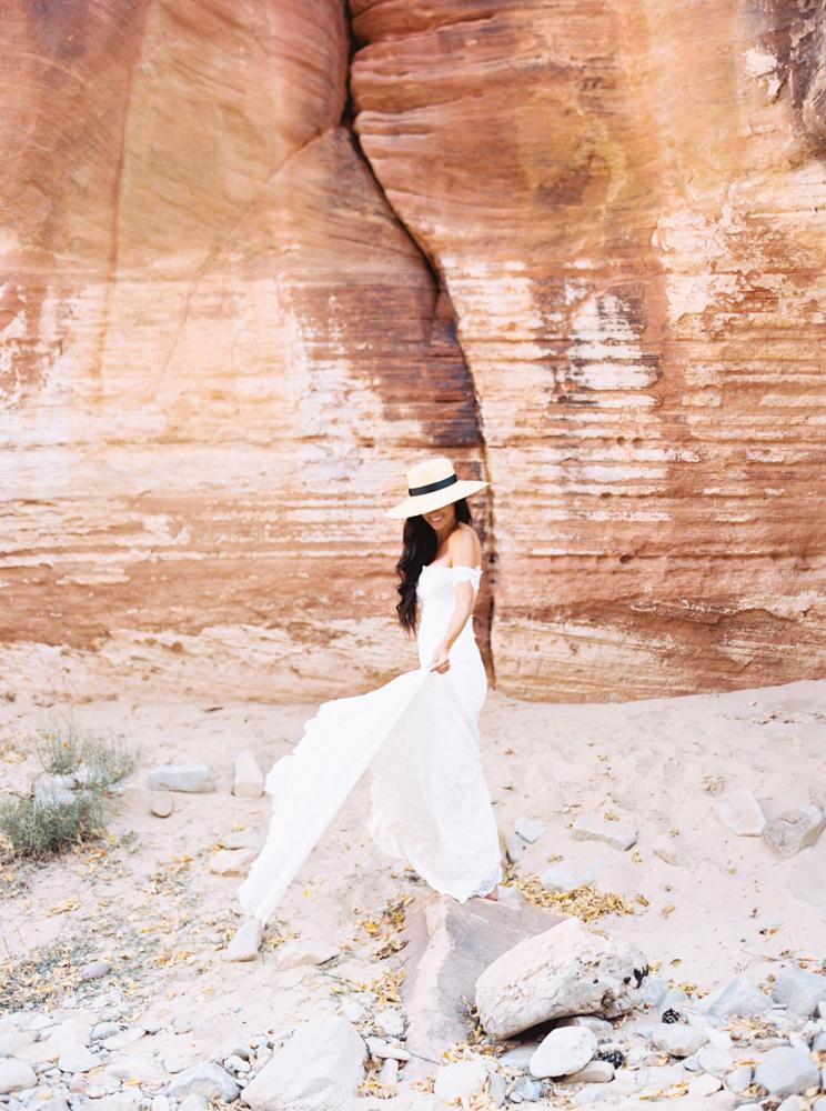 Zion Wedding Photographer Jenny Losee (7 of 41).jpg