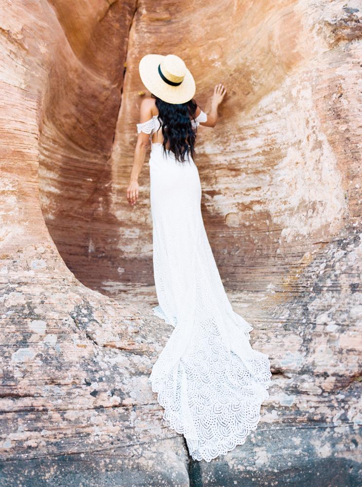 Zion Wedding Photographer Jenny Losee (8 of 41).jpg