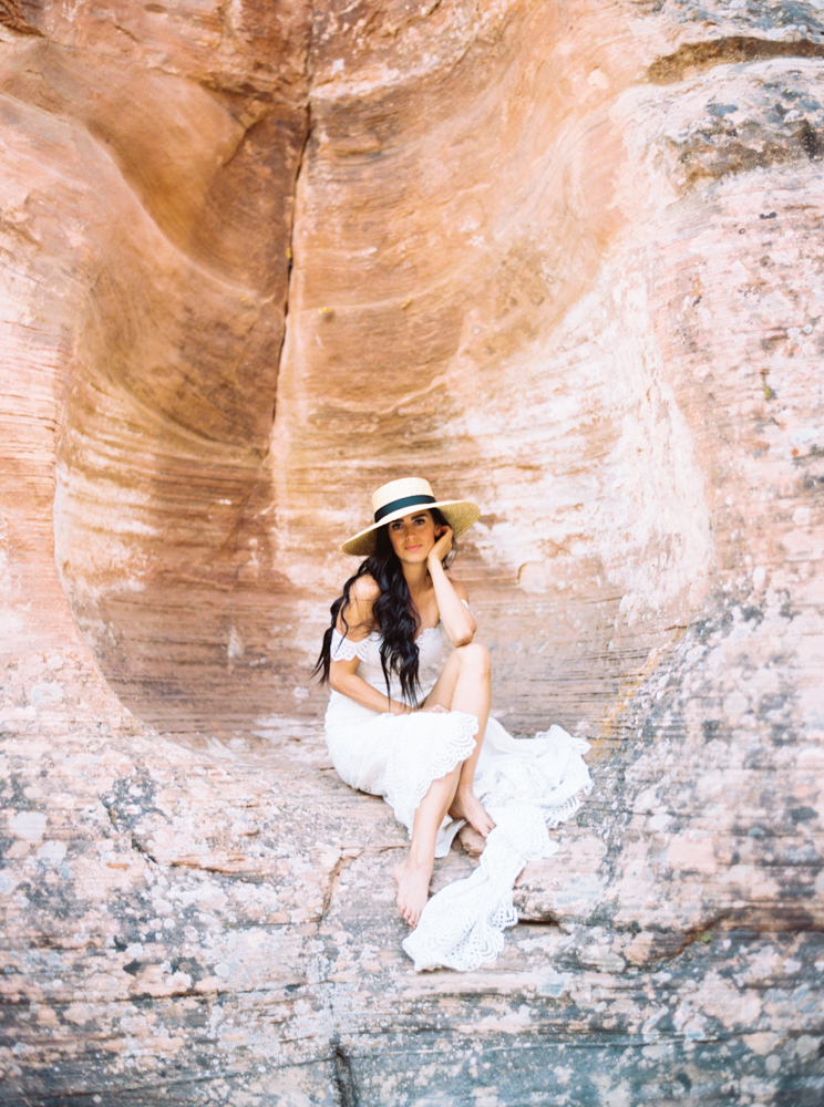 Zion Wedding Photographer Jenny Losee (11 of 41).jpg