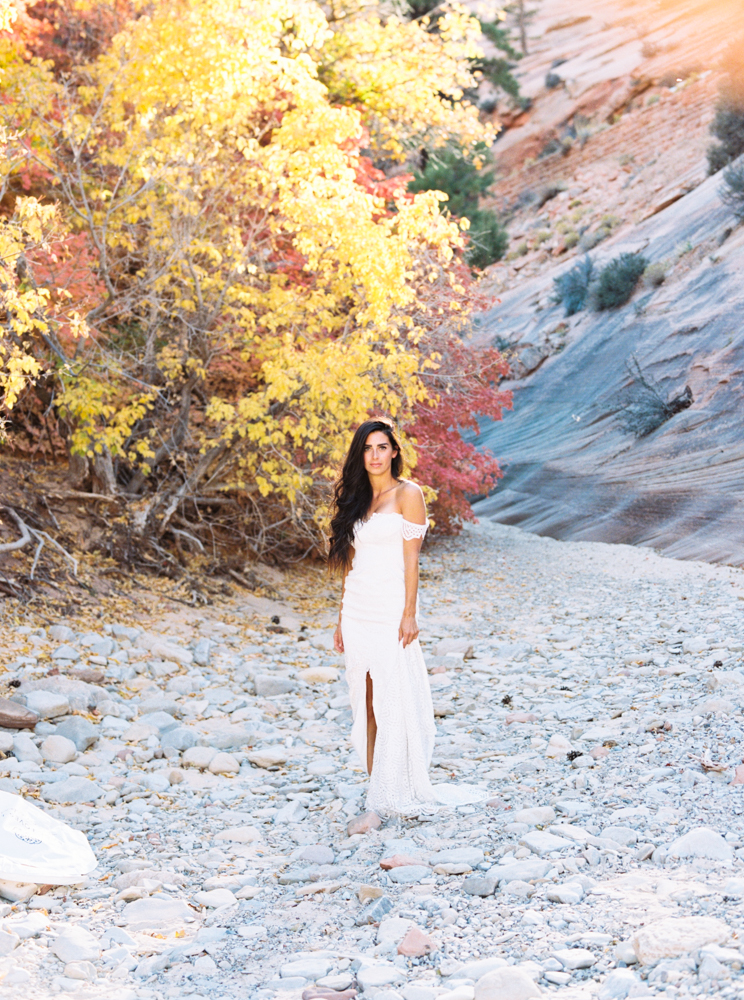 Zion Wedding Photographer Jenny Losee (12 of 41).jpg