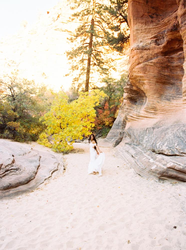 Zion Wedding Photographer Jenny Losee (13 of 41).jpg