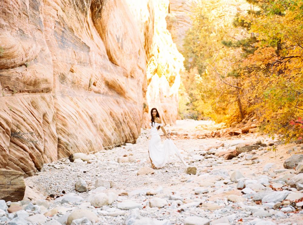 Zion Wedding Photographer Jenny Losee (15 of 41).jpg