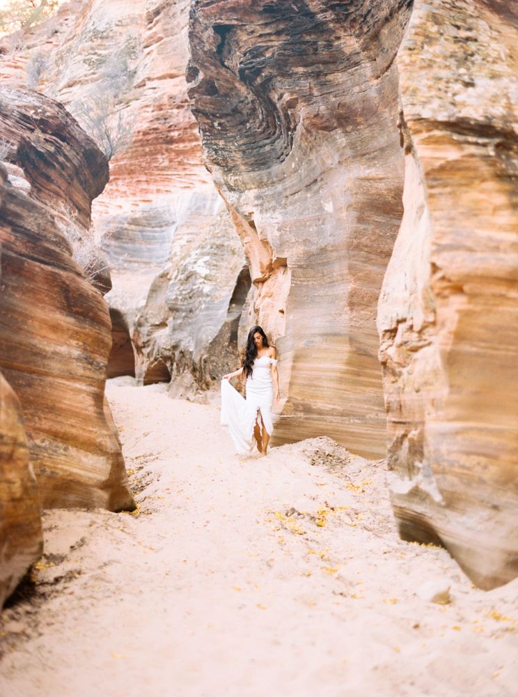 Zion Wedding Photographer Jenny Losee (20 of 41).jpg