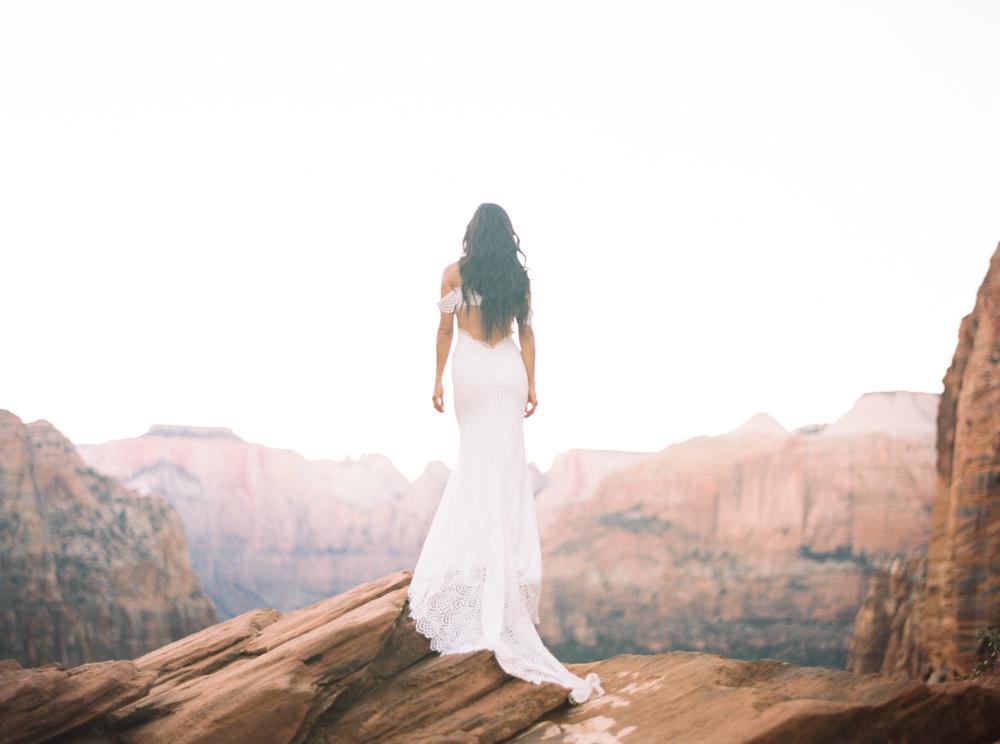 Zion Wedding Photographer Jenny Losee (22 of 41).jpg