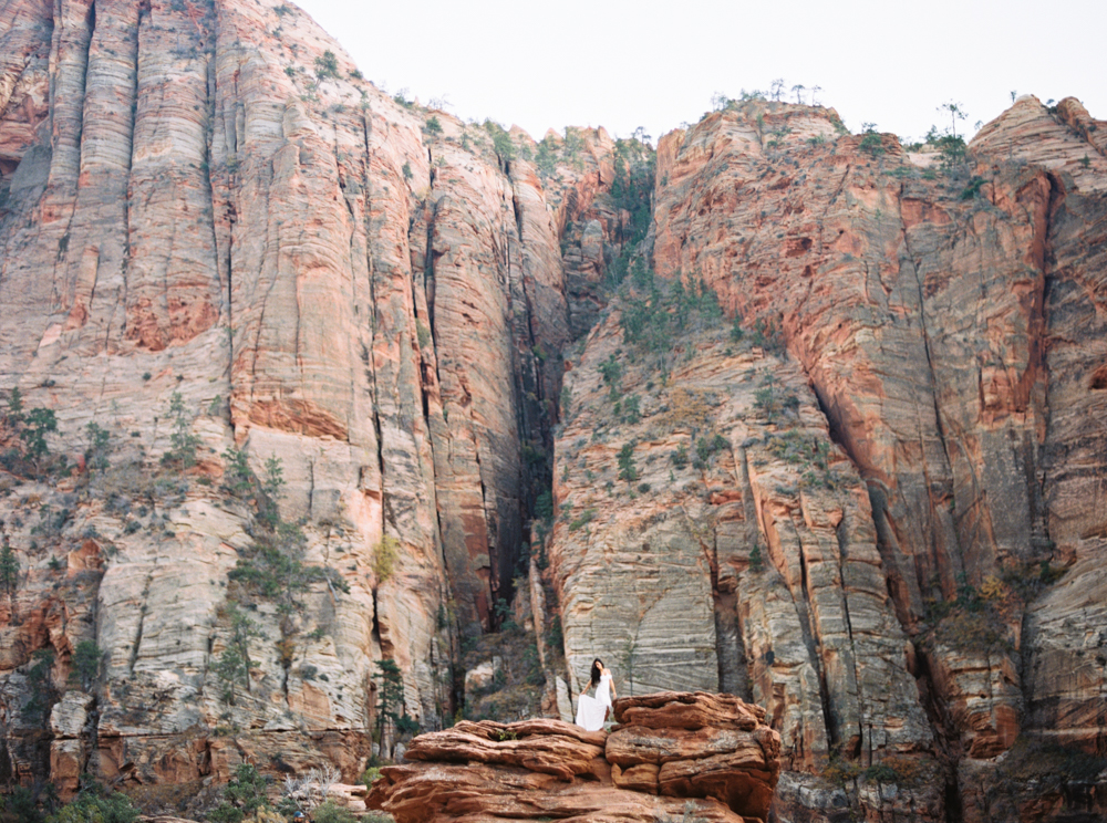 Zion Wedding Photographer Jenny Losee (26 of 41).jpg