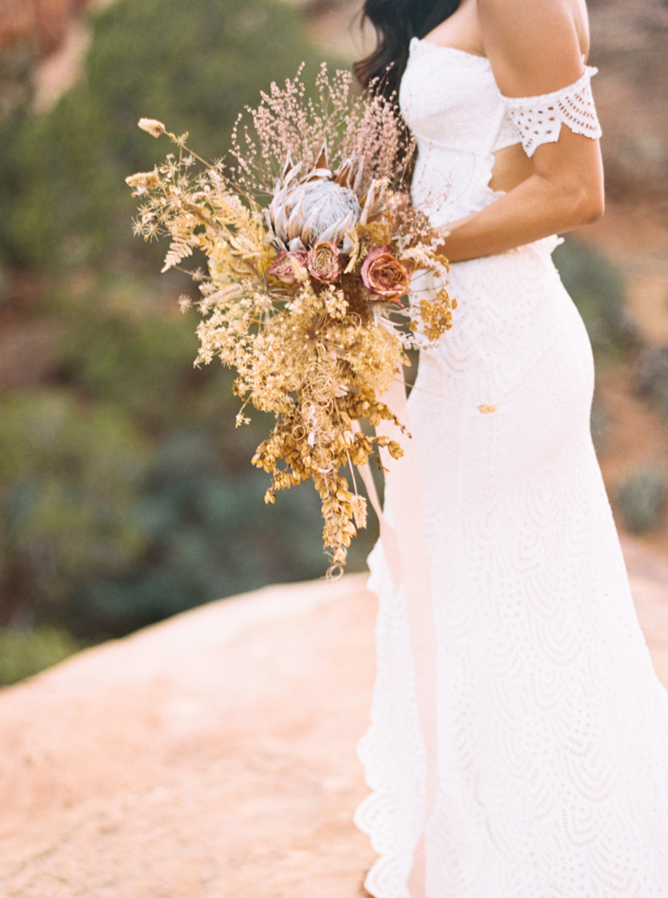 Zion Wedding Photographer Jenny Losee (28 of 41).jpg