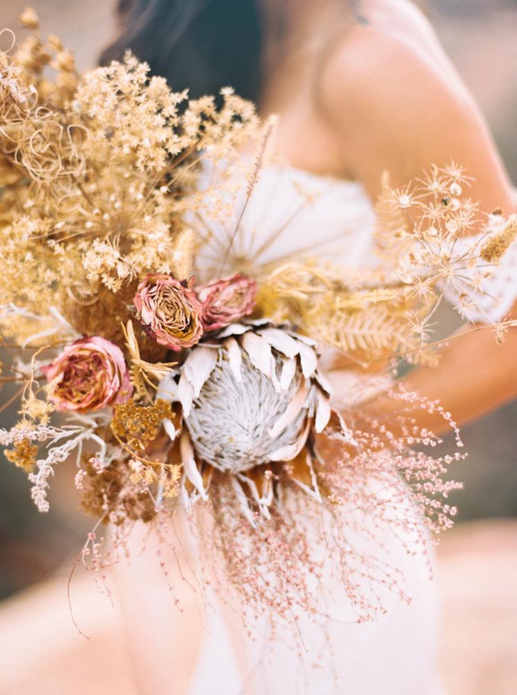 Zion Wedding Photographer Jenny Losee (29 of 41).jpg