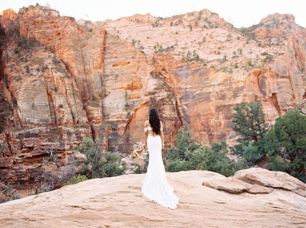 Zion Wedding Photographer Jenny Losee (30 of 41).jpg