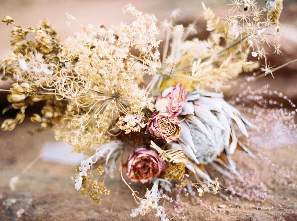 Zion Wedding Photographer Jenny Losee (31 of 41).jpg