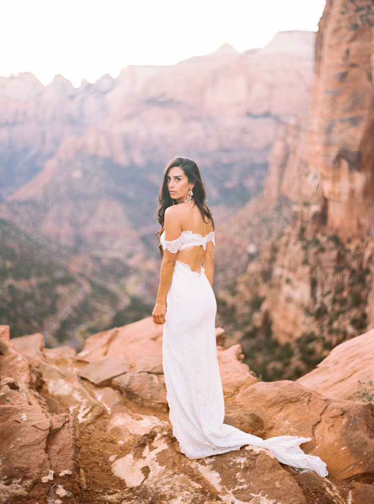 Zion Wedding Photographer Jenny Losee (33 of 41).jpg