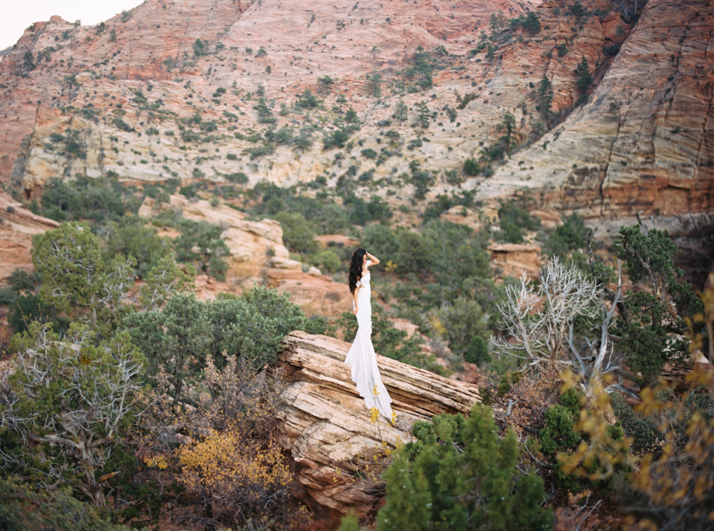 Zion Wedding Photographer Jenny Losee (38 of 41).jpg