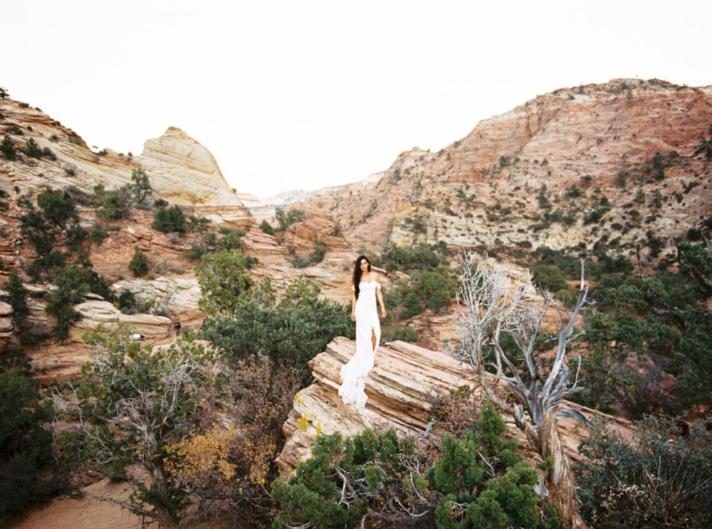Zion Wedding Photographer Jenny Losee (41 of 41).jpg
